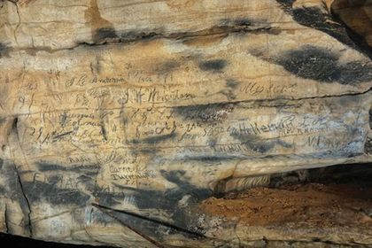 Cherokee-Inscriptions.jpg